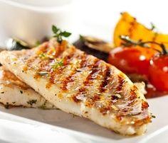 Dimagrire: quante proteine nel piatto? - Eurosalus