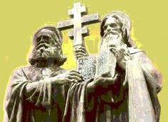 Výsledok vyhľadávania obrázkov pre dopyt historia slovenska Catholic, Lion Sculpture, Statue, Art, Spiritism, Angels, Art Background, Kunst, Performing Arts