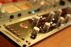 Professional, audio mastering studio, London UK. High quality and affordable mastering online services. Equipped in high-end gears, it offers online mixing and audio mastering for Vinyl, CD mastering, or other digital delivery like MFiT, high res 24/96, flac, mp3, etc. Low cost services for independent artists, producers, mixing engineers, recording studios and labels. -- Mastering Studio --- http://redmastering.co.uk/