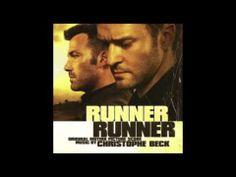 Ivan Of Oz - Christophe Beck (Runner Runner Soundtrack)