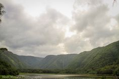 A visit to Polulu Valley in Hawaii, Travel Photo Mondays #31 - Travel Photo Discovery