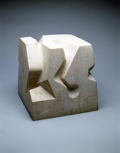 Isamu Noguchi: We Are the Landscape of All We Know