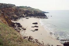 http://claires-blog.com/2013/03/12/saint-gildas-de-rhuys/