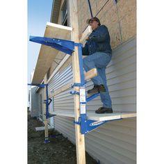 ebay pump jack scaffolding system своими руками чертежи