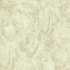 Best prices and fast free shipping on York. Search thousands of luxury wallpapers. Width 27 inches. Swatches available.