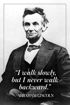 13 Of The Most Patriotic Presidential Quotes Of All Time  - TownandCountryMag.com