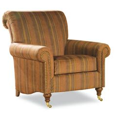 Shop For Living Room Chairs At Goodu0027s Furniture In Kewanee, IL.