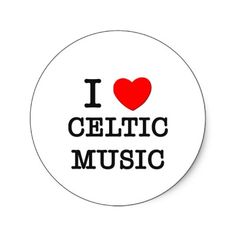 We love Celtic Music! Celtic Music, Celtic Art, Accordion Music, Polka Music, Celtic Pride, Celtic Thunder, My Music, Thats Not My, Funny Quotes