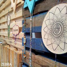 Hand Drawn Mandala-Healing Mandala-Hamsa Decor-Hand by @zebratoys on Etsy Hand Drawn Mandala-Healing Mandala-Hamsa Decor-Hand Painted Art-Wall Décor-Hamsa Art-Healing Decor-Wooden Mandala-Hamsa Mandala Décor