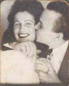 happy love by myvintagelove, via Flickr