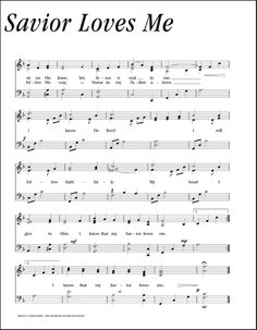 Lds Hymns Songbook