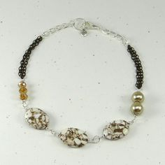 cavossa designs - Straight  up Sexy Necklace, $32.00 (http://www.cavossadesigns.com/straight-up-sexy-necklace/)