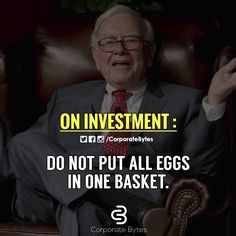 Excellent Tips by Warren Buffett...❤️⚖️ #money #goal #work #want #millionaire #hardwork #success #attitude #positive #life #corporatebytes #motivation #inspiration #confidence #love #life #relationship #hustle #corporate #lifestyle #grind #excuses #hardwork #earning #income #investment #warrenbuffet