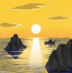 Keep Your Secrets in the Dark — turecepcja: Illustrations by Ryo Takemasa