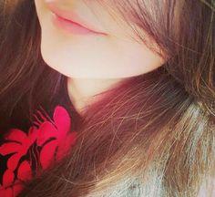 Stylish Girl Hidden Face Dp Hd – Fashionsneakers club