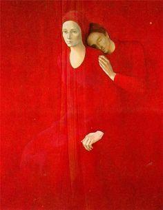 ArtHouse: Montserrat Gudiol