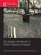 Routledge Handbook of World-Systems Analysis (eBook Rental) New Books, World, Day, Free Ebooks, Magazines, English, Learning, Socialism, Sustainable Development