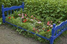 Jardins improvaveis - Arquitetura Sustentavel (17)