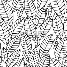 Image result for black and white line pattern