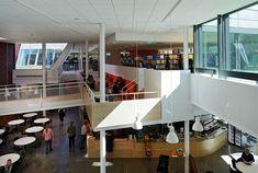 Galeria de LUX / jais arkitekter - 13