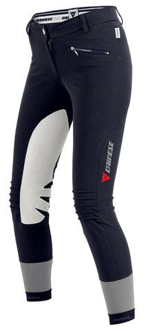 Ladies Limited Edition Dainese Pant