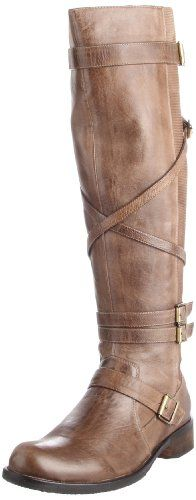 Miz Mooz Women's Kira Riding Boot, buying these! Handbag Accessories, Fashion Accessories, Horse Riding Boots, Miz Mooz Shoes, Things I Need To Buy, Love Fashion, Autumn Fashion, Mommy Style, Cute Fall Outfits