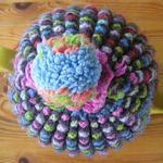 25+ free tea cozy patterns. teabythesea.blogspot.ca