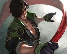 Asian fantasy art and game fanart - Dynasty Warriors - Tags: Fanart, Dynasty Warriors, pixiv, Fanart De Pixiv, Pixiv Id 321573, Fa Zheng