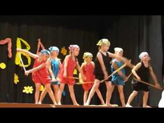 2. Zumba REVUE- Piráti z Karibiku - YouTube Zumba Kids, Flower Dance, Blog Backgrounds, Drama Games, Gross Motor Activities, Dance Routines, Just Dance, Musicals, Preschool