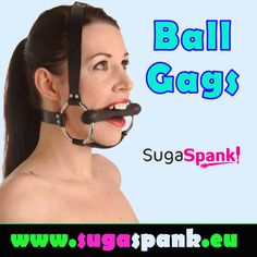 Check this link right here https://www.sugaspank.eu/ball-stretchers for more information on Ball Stretchers. Got a touch of the green eyed monster? If you are experiencing some severe ball envy, have no fear, this is on hand to make all of your dreams come true.  Follow us: Follow us: http://www.apsense.com/brand/sugaspank