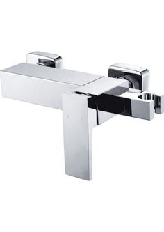 Bathroom Fixtures Manufacturers hotel best bathroom fitting supplier,antique brass bathroom
