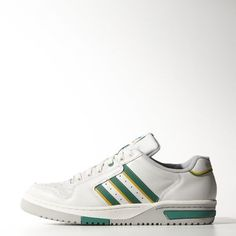 adidas - Chaussures Edberg 86