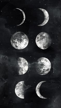 Galaxy Wallpaper, Iphone Wallpaper, Galaxy Photos, Supreme Wallpaper, Moonchild, Phone Backgrounds, Astronomy, Surrealism, Planets