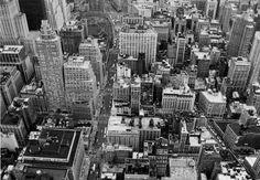 New York - 7 jours pour découvrir les buildings