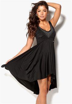 http://hayatincisi.com/ozel-soz-elbiseleri/ night dress, prom dress,
