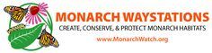 Help Mexico preserve the Monarch butterfly by creating Monarch Waystations in the USA.  Great cross curriculum activity for Spanish classes, Spanish Club Earth Day event or club activity.