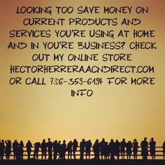 #newbusiness  #homebusiness  #networkmarketing  #Acn  #newbusiness  #homebusiness  #networkmarketing  #Acn