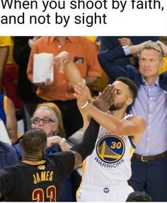 How To Become Great At Playing Basketball. For years, fans of all ages have loved the game of basketball. Funny Nba Memes, Funny Basketball Memes, Sport Basketball, Crazy Funny Memes, Really Funny Memes, Stupid Funny Memes, Funny Laugh, Funny Relatable Memes, Soccer Humor