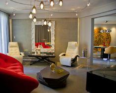 Esteban Interiors Home Design Ideas