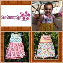 Check out my storenvy shop !! Great baby and children's clothes