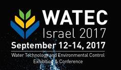 Esta será uma excelente oportunidade para delegações de todo o mundo irem a Israel conhecer de perto o que o país faz.
