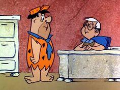 Flintstones karikatúra sexzadarmo trpaslík porno