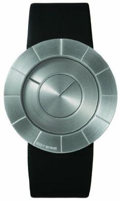 http://makeyoufree.org/akribos-xxiv-mens-akr460wt-explorer-swiss-quartz-utility-watch-p-10393.html