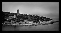 Kefalonia / Fiskardo | Flickr - Fotosharing!