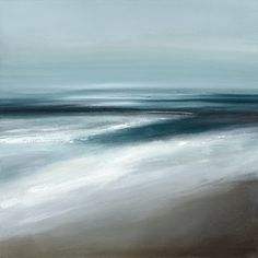 Transient - Tessa Houghton