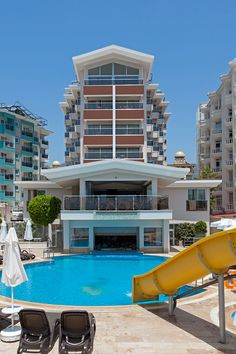 29 Best Xperia Saray Beach Hotel Images Alanya Hotels World Famous