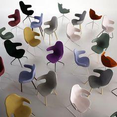 """jaime hayon chair"" https://sumally.com/p/387305?object_id=ref%3AkwHOAAQB4IGhcM4ABejp%3AyWyp"