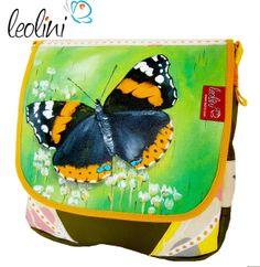 MÄRZenbecher Tasche von Leolini  auf DaWanda.com IM MÄRZ versandkostenfrei!!!