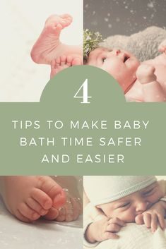 Baby Bath 4 tips to make baby bath time safer and easier Bath Toys For Toddlers, Toddler Toys, Kids Toys, Baby Girl Car, Baby Baby, Gentle Parenting, Natural Parenting, Parenting Hacks, Best Baby Boy Gifts