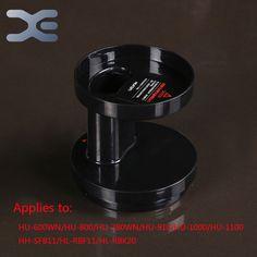 Free Shipping Hurom Juicer Blender Precursor Cover For Orange Juice Machine Hurom-600WN Parts For Blenders